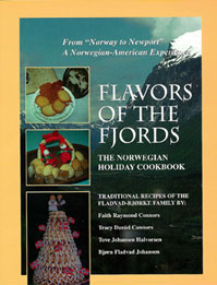 Flavors_of_the_Fjords_cover