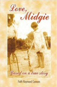 love_midgie_cover