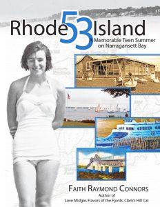 Rhode53Island Cover
