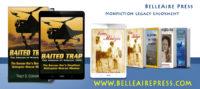 Belleaire Press Legacy History